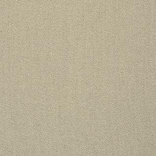 Templeton Fabric inCanterbury - Oatmeal