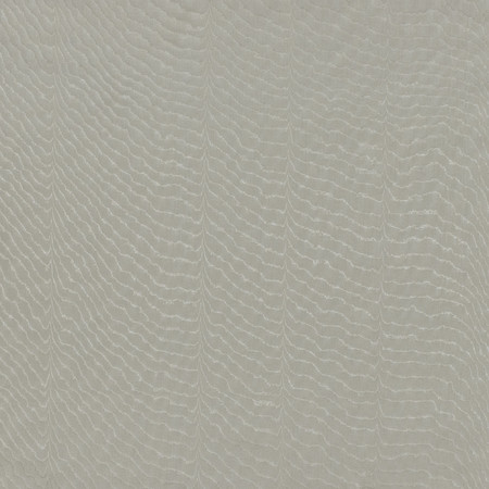 Templeton Fabric in Templeton Fabric
