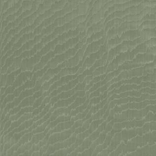 Templeton Fabric inMaree - Fiji