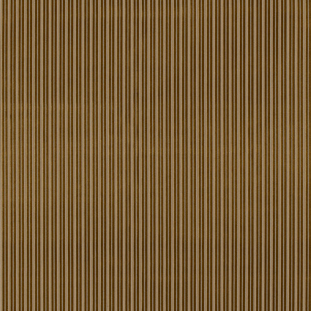 T1006 03 bordeaux   butterscotch