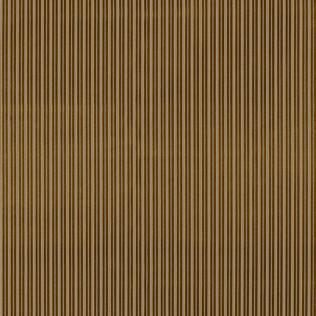 Templeton Fabric inBordeaux - Butterscotch