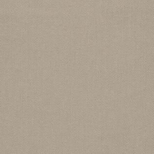 Templeton Fabric inAdlington - Seafoam