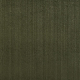 Templeton Fabric inRiver - Fern