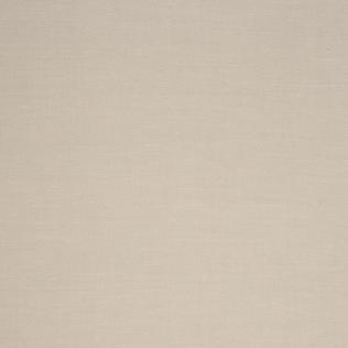 Templeton Fabric inBayswater - Feather Grey