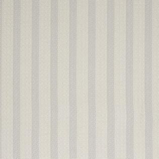 Templeton Fabric inMeander - Desert Sandstone