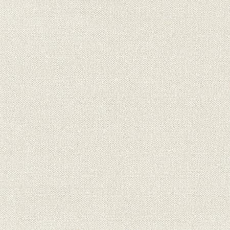 T1003 02 canterbury   off white