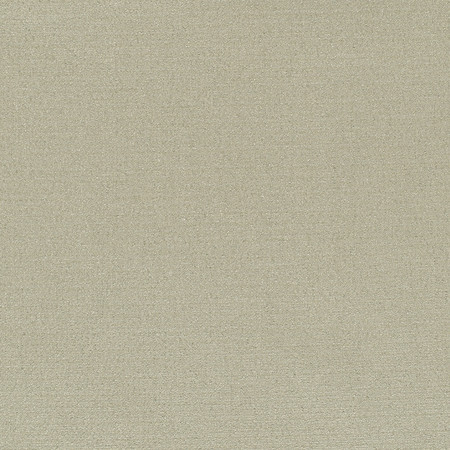 T1003 03 canterbury   celadon