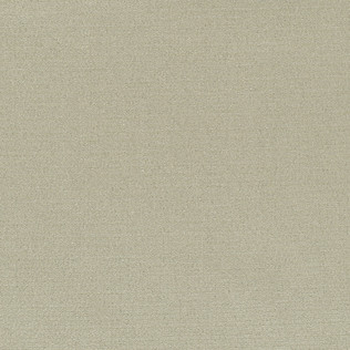 Templeton Fabric in Canterbury - Celedon