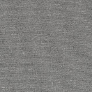 Templeton Fabric inCanterbury - Feather Grey