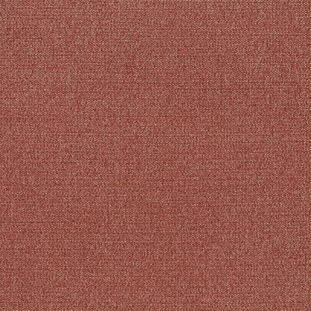 T1003 05 canterbury   brick red