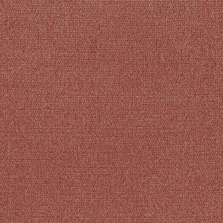 Templeton Fabric inCanterbury - Brick Red