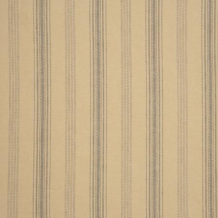 T1005 01 casey stripe   blue