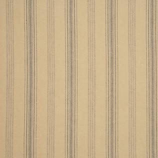 Templeton Fabric inCasey Stripe - Blue