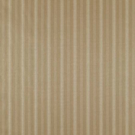 T1005 04 casey stripe   cafe%c3%8c%c2%81