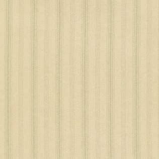Templeton Fabric inCasey Stripe - Green