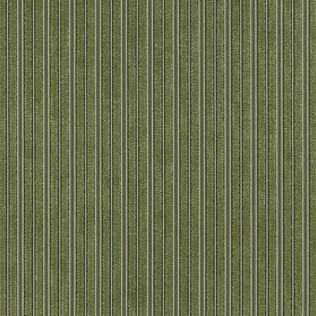 Templeton Fabric inBordeaux - Dark Olive