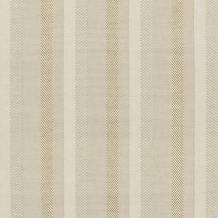 Templeton Fabric in Dakar -Desert