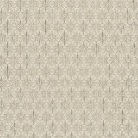 Templeton Fabric inPolaris - Shoreline