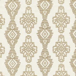 Templeton Fabric inTikal - Clay