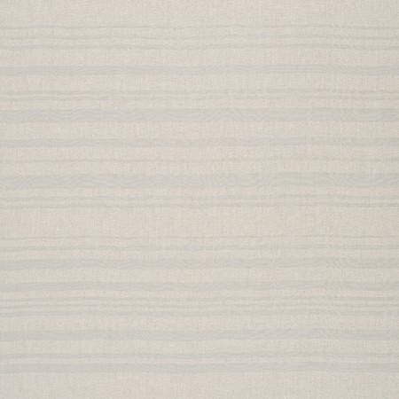 Templeton FabricHenry Stripe - Pale Blue
