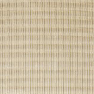 Templeton Fabric inTournai - Olive/Tan