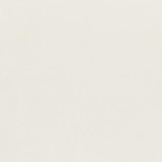 Templeton Fabric inPanna - Off White