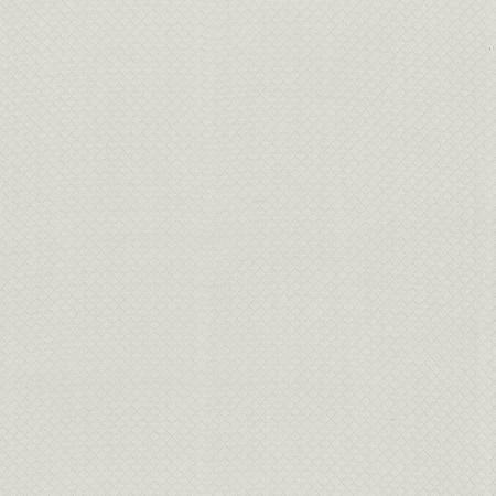 Templeton Fabric inPanna - Grey