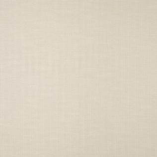 Templeton Fabric inWoodland - Tan