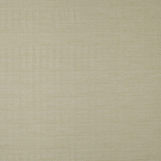 Templeton Fabric in Woodland - Pewter