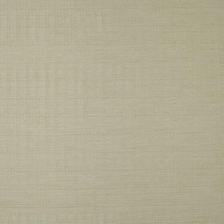 Templeton Fabric inWoodland - Pewter