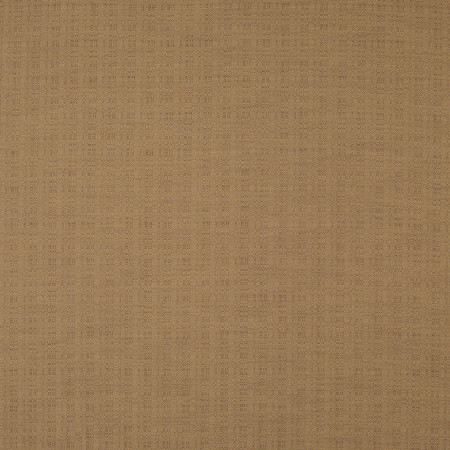 Templeton Fabric in Woodland - Cedar