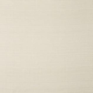 Templeton Fabric inSavanna - Tan