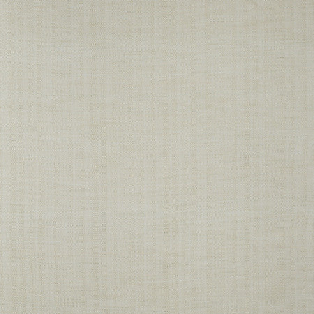 Templeton Fabric in Savanna - Pewter