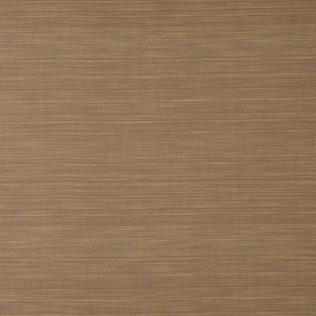 Templeton Fabric inSavanna - Cedar