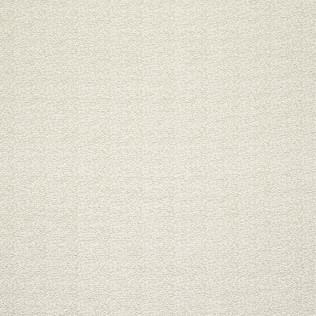 Templeton Fabric inGiza - Sand