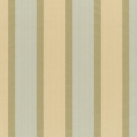 T1022 01 waverly stripe   original