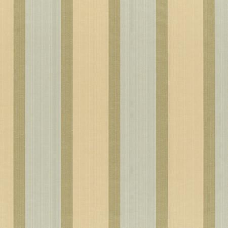 T1022 01 waverly stripe   original