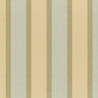 Templeton Fabric inWaverly Stripe - Original