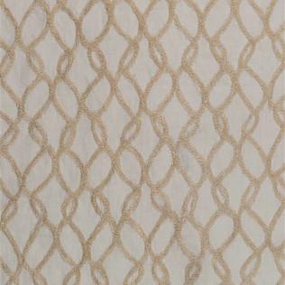 Templeton Fabric inTenali - Beige