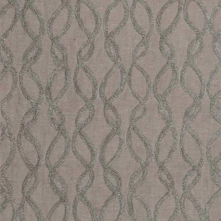 Templeton Fabric inTenali - Mint