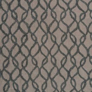 Templeton Fabric inTenali - Turquoise