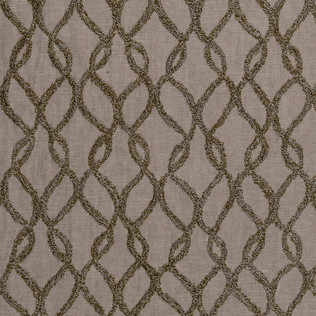 Templeton Fabric inTenali - Vison