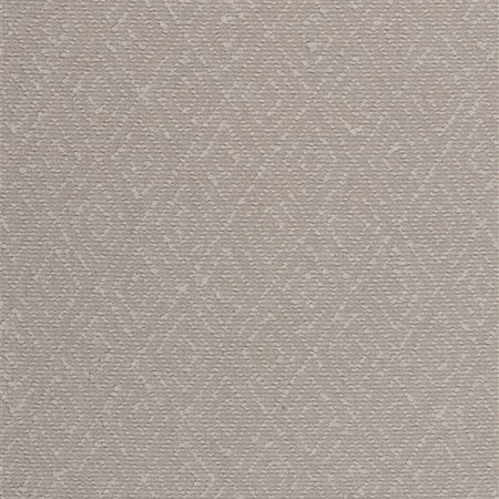 Templeton Fabric in Somerton - Beige