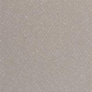 Templeton Fabric inSomerton - Beige