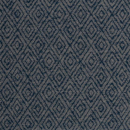 Templeton Fabric in Somerton - Slate