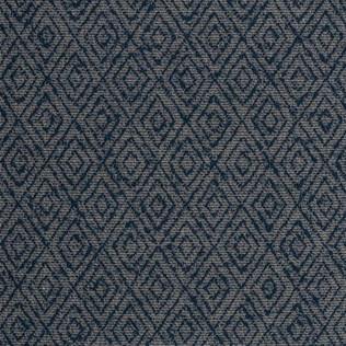 Templeton Fabric inSomerton - Slate