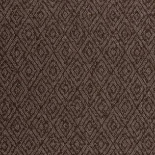 Templeton Fabric inSomerton - Mocha