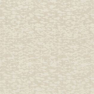 Jasper Fabrics inMontelena - Beige