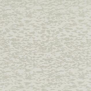 Templeton Fabric inMontelena- Sea Mist