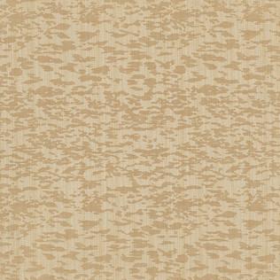 Templeton Fabric inMontelena - Saffron